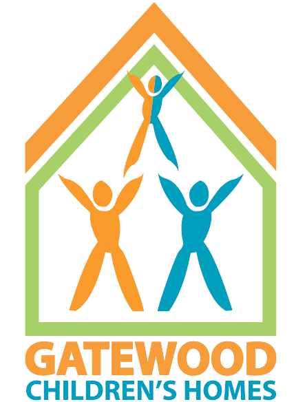 Gatewood Childrens Homes